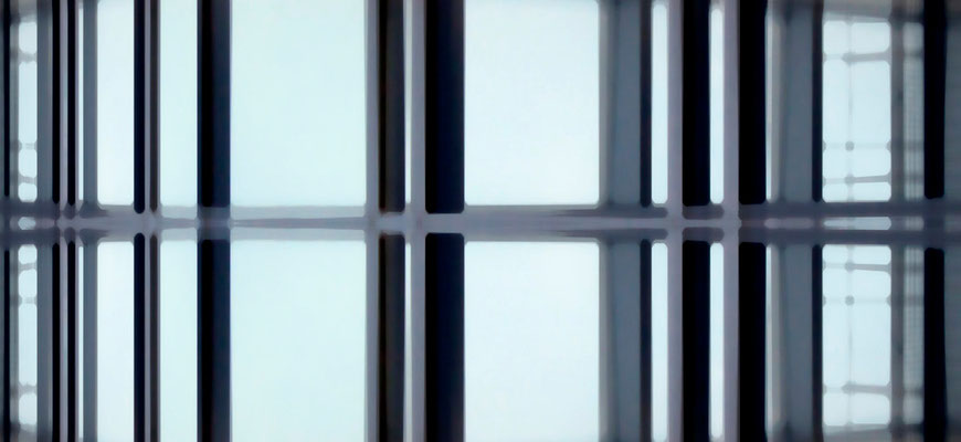 Window 16, Fotografie 2010