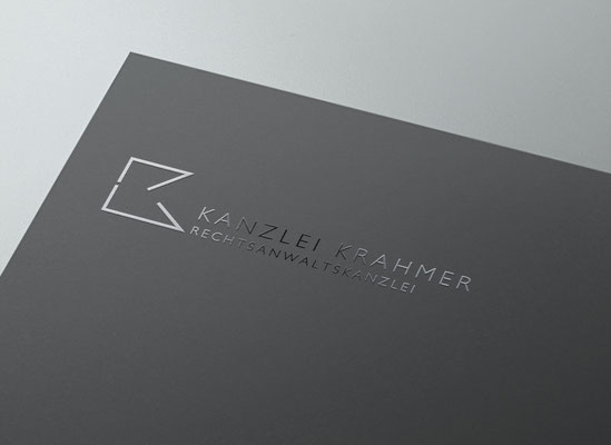 Logo Rechtsanwaltskanzlei