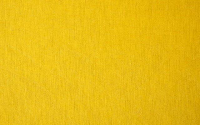 gelb | yellow