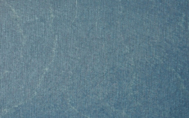 dunkelblau | dark blue