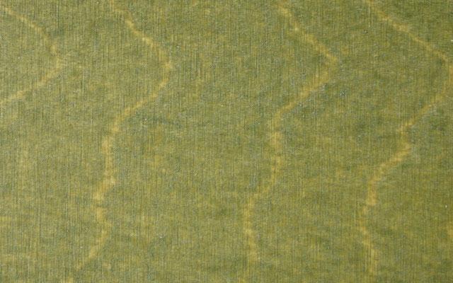moosgrün | moss green