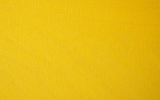 gelb | yellow