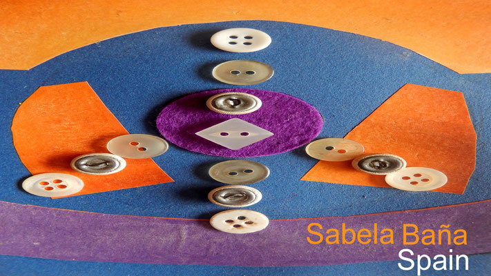 Contribution to SPIRAL-CHANNELS PROJECT SIGNS 2017; Author: Sabela Bana, Spain