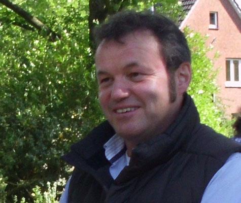 Willi Woeste - seit 2000