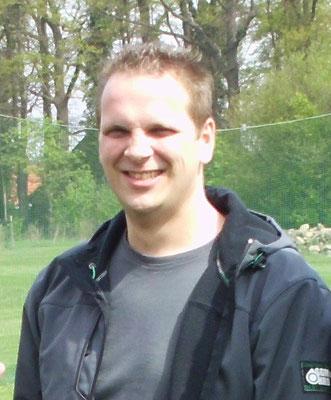 Karsten Gesing - seit 1997