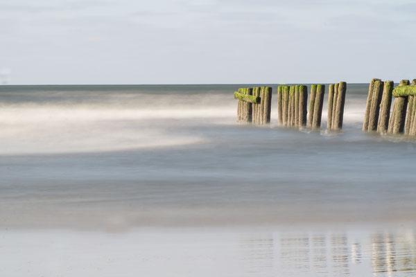 Walter Schätz: Meeresrauschen