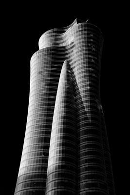 Thomas Wenzel: Ras Gas Company, Doha