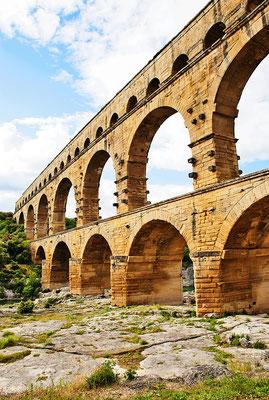 Viaduct Hephaestus