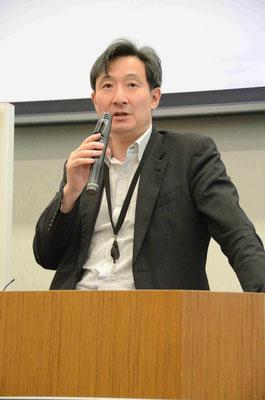 東京地裁判決報告集会 穂積剛弁護士 2019.6.26