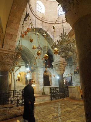 Santuario de Elena