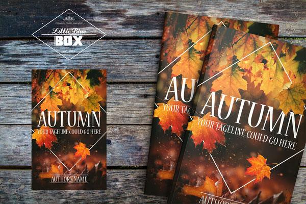 Premade Autumn: 59,-€