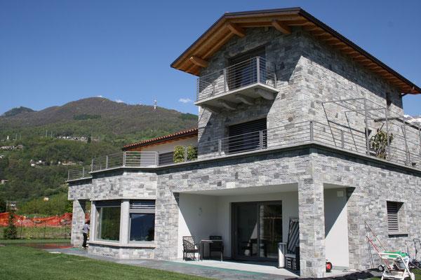 finestre in legno alluminio kneer sud fenster