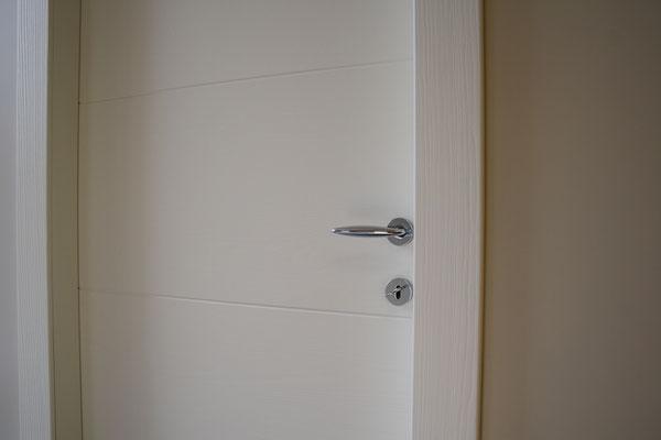 porte interne Pivato