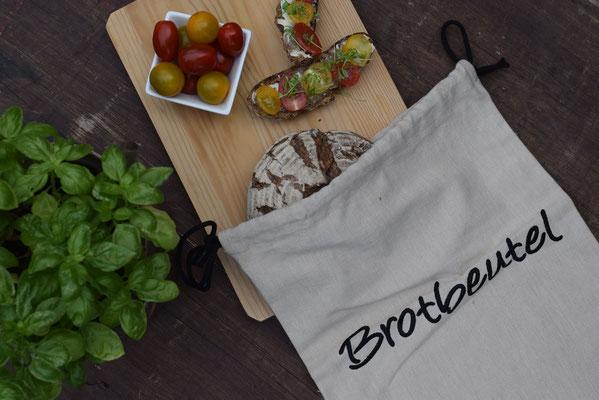 Brot&Salz in Mannheim - leckere Rezeptideen für Brotaufstriche für eine Brotzeit