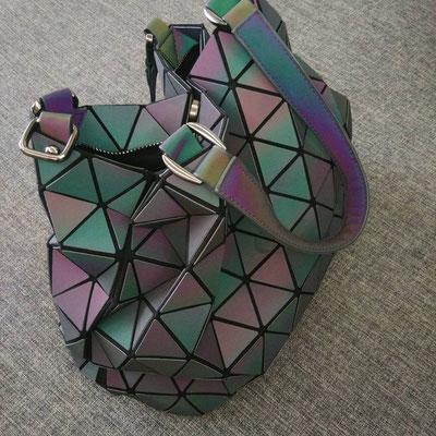 Nouveau sac !! Je les adore !!