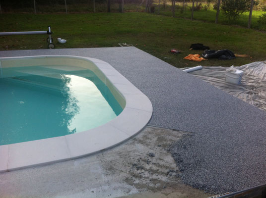 moquette pierre cap ferret - bassin arcachon - toitures 33