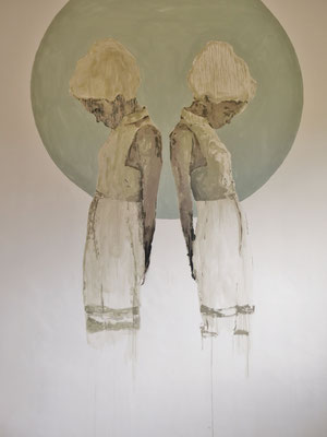 Valenzia - 2016 - Art 4 Bed