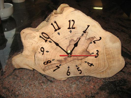 Uhren, Preise: ca. 30-60 Euro