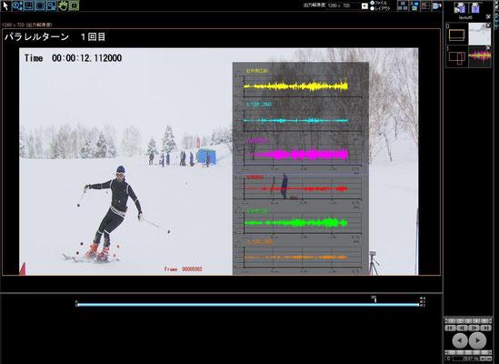 Pixel Runner G