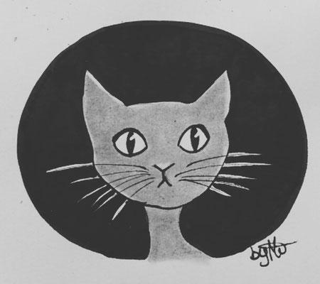#100kittycats Nr.96
