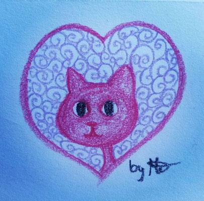 #100kittycats Nr.62