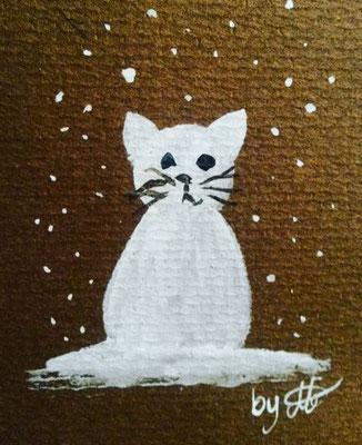 #100kittycats Nr.54
