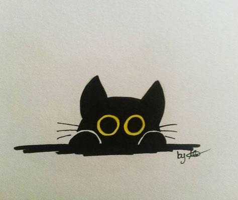 #100kittycats Nr.30