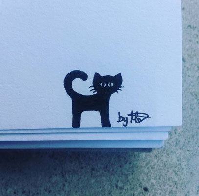 #100kittycats Nr.68