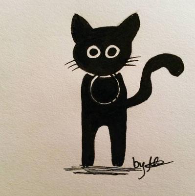 #100kittycats Nr.37