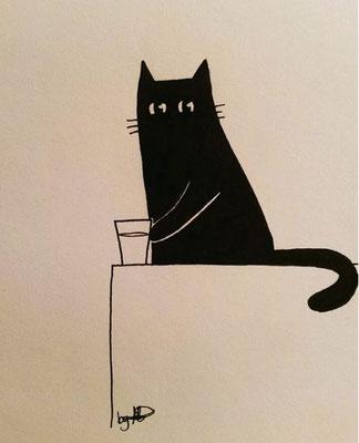#100kittycats Nr.26