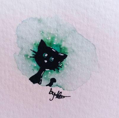 #100kittycats Nr.43