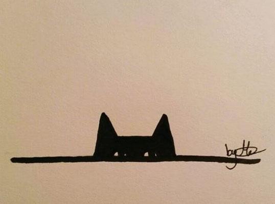 #100kittycats Nr.25