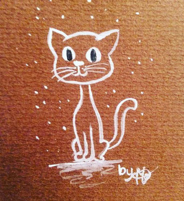 #100kittycats Nr.53