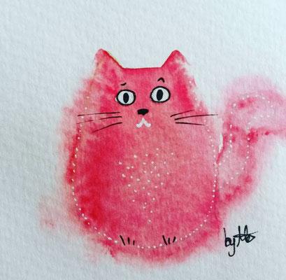 #100kittycats Nr.41
