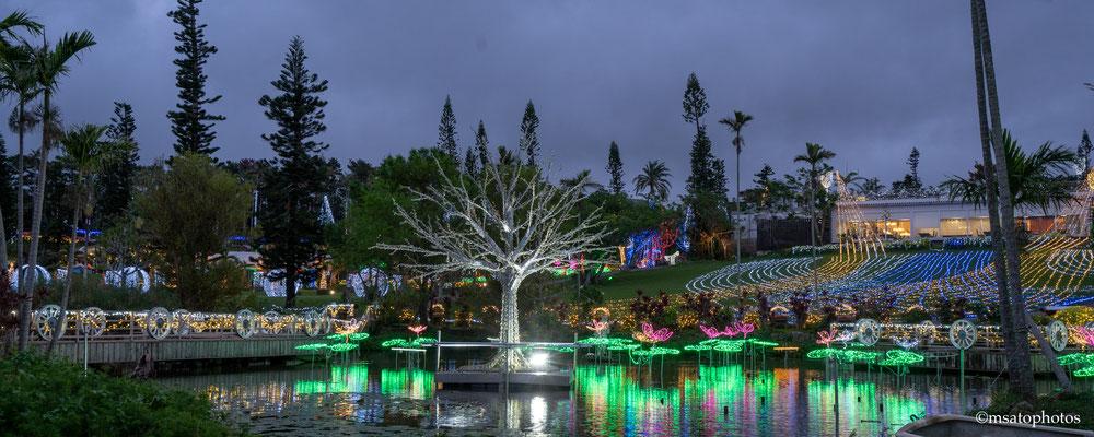 OKINAWA Province - Jardim botânico_03.