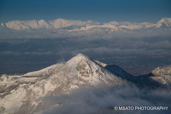 NAGANO Province - Planícies de Shiga_014