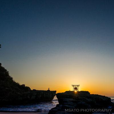 SHIZUOKA Province - Nishi Izu, Shimoda city=01