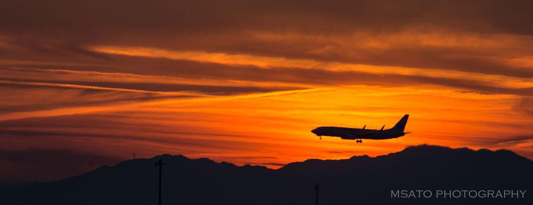 AICHI Province - Aeroporto Internacional de Chubu visto a partir do Rinku Kaihin Greenery_03