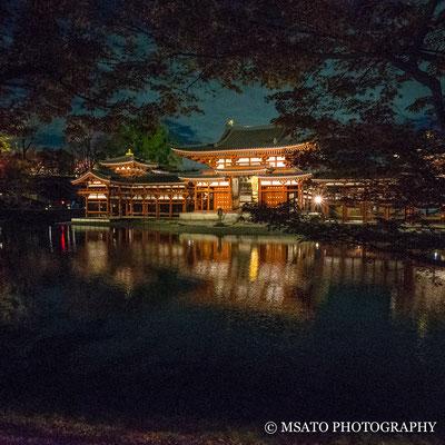KYOTO Province - Byodoin_02