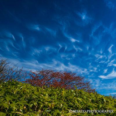 NAGANO Province - Planícies de Shiga_06.