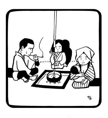 ねんてん先生の文学のある日々 2016 7/1