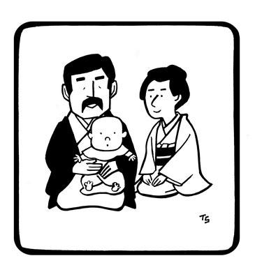 ねんてん先生の文学のある日々 2018 12/7