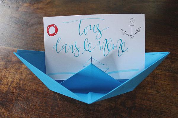 "Style ""Loup y-es tu"""
