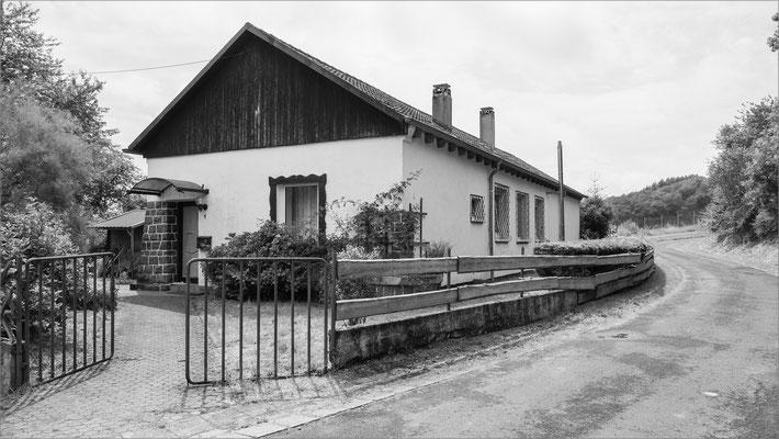 Haupersweiler, WND