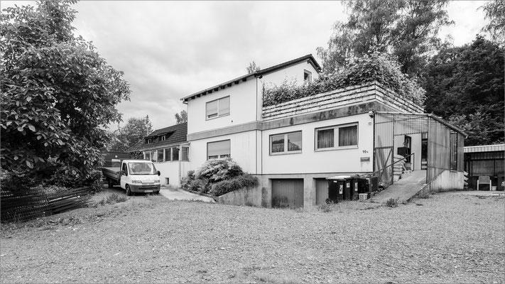 Nohfelden, WND