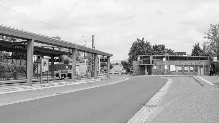 Illingen, NK