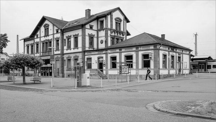 Sankt Ingbert, IGB