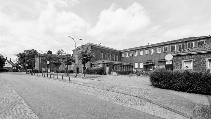 Sulzbach, SB
