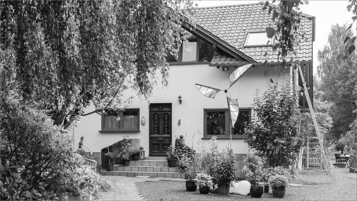 Oberkirchen-Nord, WND