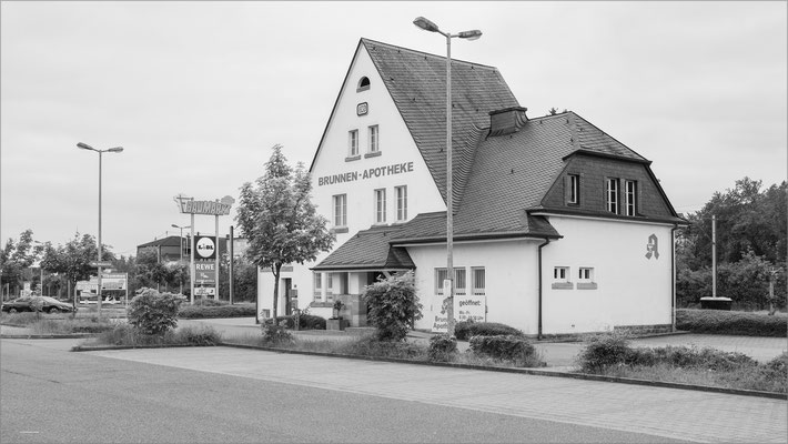 Heusweiler,  SB